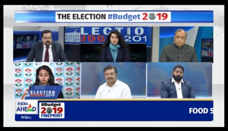 Discussion budget 2019 part 1.PNG