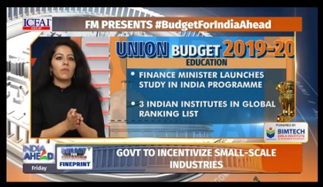 Decoding indias budget.PNG