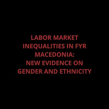citations_labormarket.png