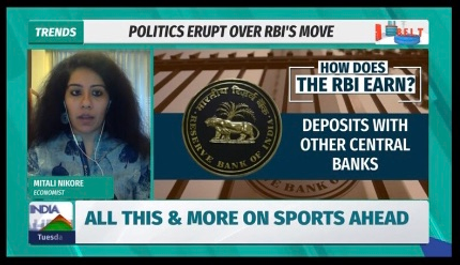 Rbi booster shot.PNG