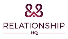 RHQ_Logo.png