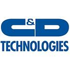 C&D Logo.png