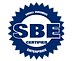 SBE-logo-glass.png