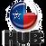 Hub Logo nb.png