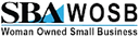 SBA WOSB logo nb.png