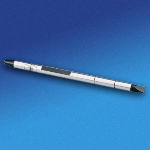 Dual-End Incisal Pin
