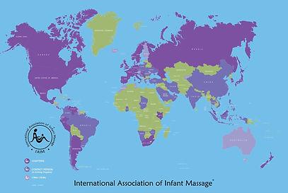 180927_Map_IAIM_2000.jpg