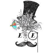 Eccentric Logo.jpg