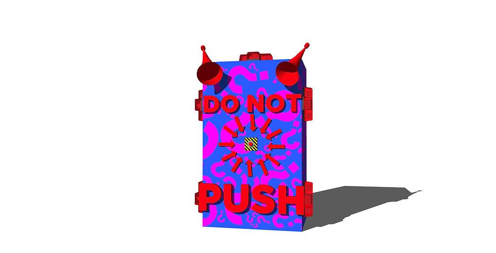 do not push.jpg