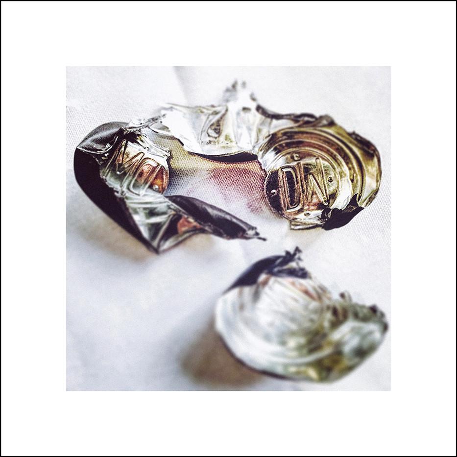 capsules | $250