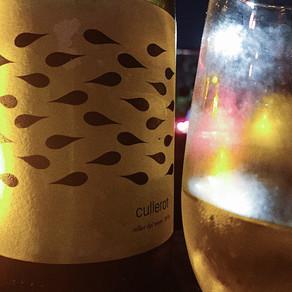 Celler del Roure 'Cullerot' Blanco 2016 Verdil, Pedro Ximenez, Chardonnay, Macabeo