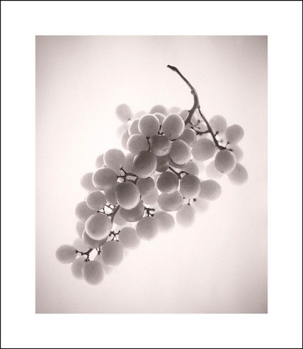 grapes   $350