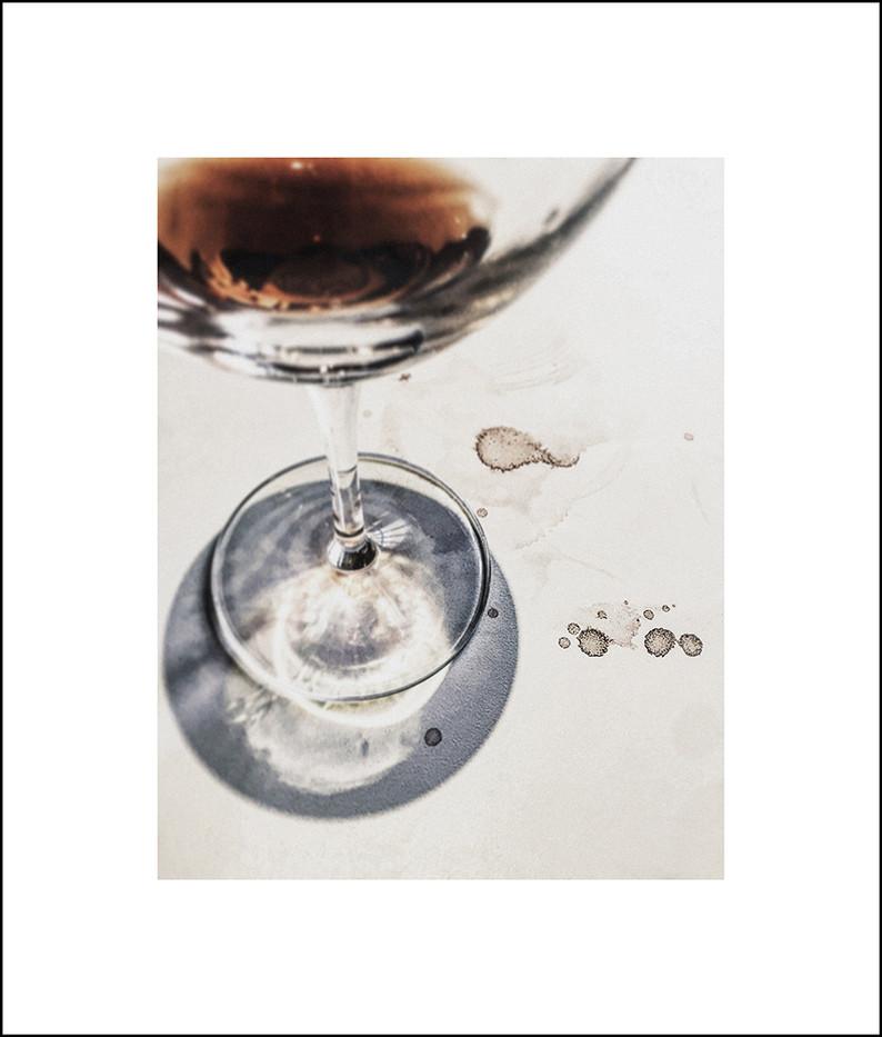 spills | $220