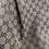 Thumbnail: Gucci Sukey bag