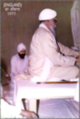 Sant_Isher-Singh_Diwan.jpg
