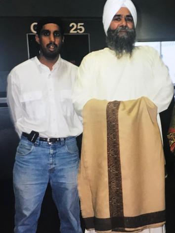 Energy-Healing-Grandmaster-and-I-Los_Angeles-1993.jpg