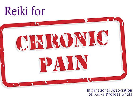 Reiki Helps Cancer Patients
