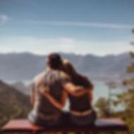 reiki energy for relationships