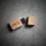 Mona M, Antiheld LP, Album, die Rolle 2019, USB Stick