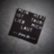 Mona M, Antiheld, Album 2019, die Rolle