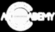 CCB-ACADEMY-LOGO-transp-WHT-SM.PNG
