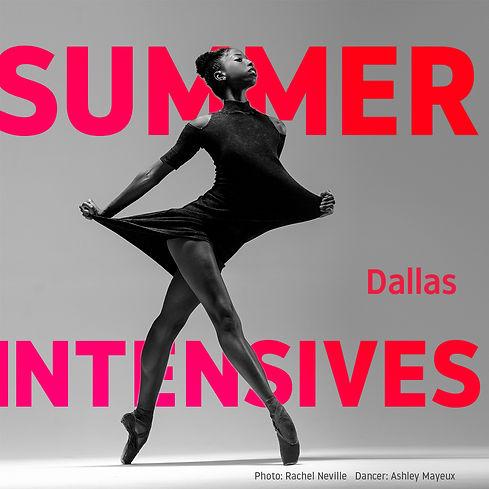 Complexions Summer Intensive Dallas_sq.j