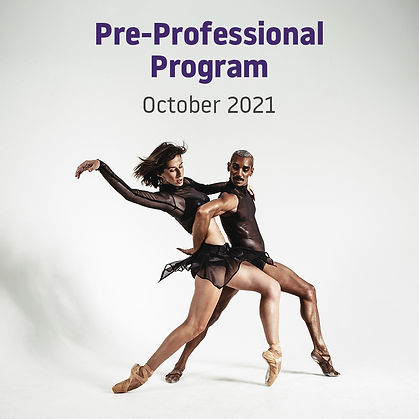 Complexions Pre-Proffesional Program 1_s