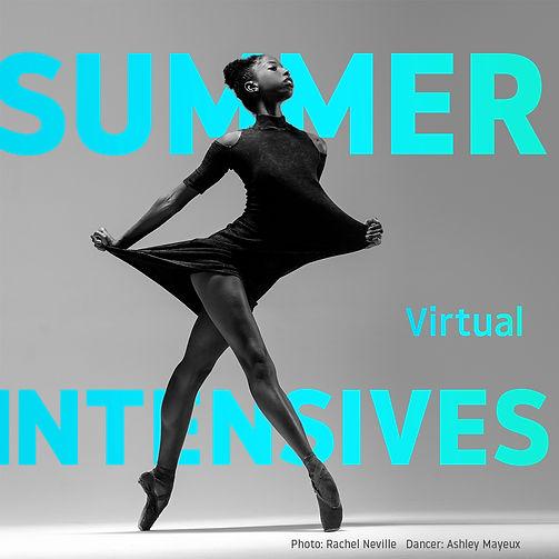 Complexions Summer Intensive Virtual_sq.
