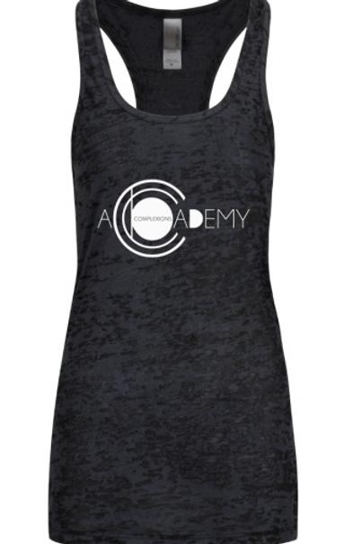 CCB Academy Women's Tank Top