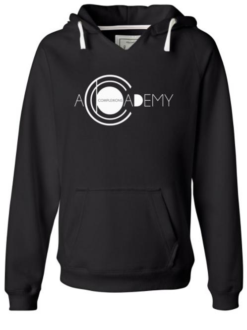 CCB Academy Women's Sweatshirt