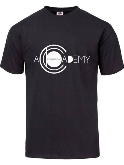 CCB Academy Men's T-Shirts