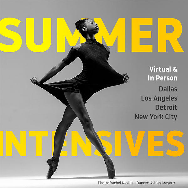 Complexions Summer Intensive_sq.jpg