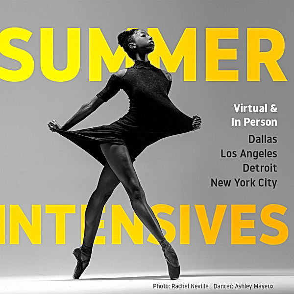 Complexions Summer Intensive_sq.jpg