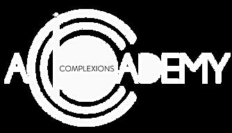 CCB-ACADEMY-LOGO-transp-LG-WHT.png