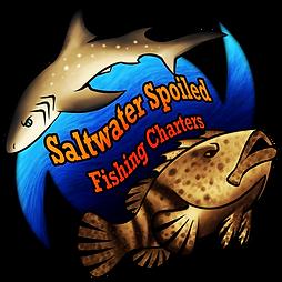 saltwater spoiled logo 2020 v2.png