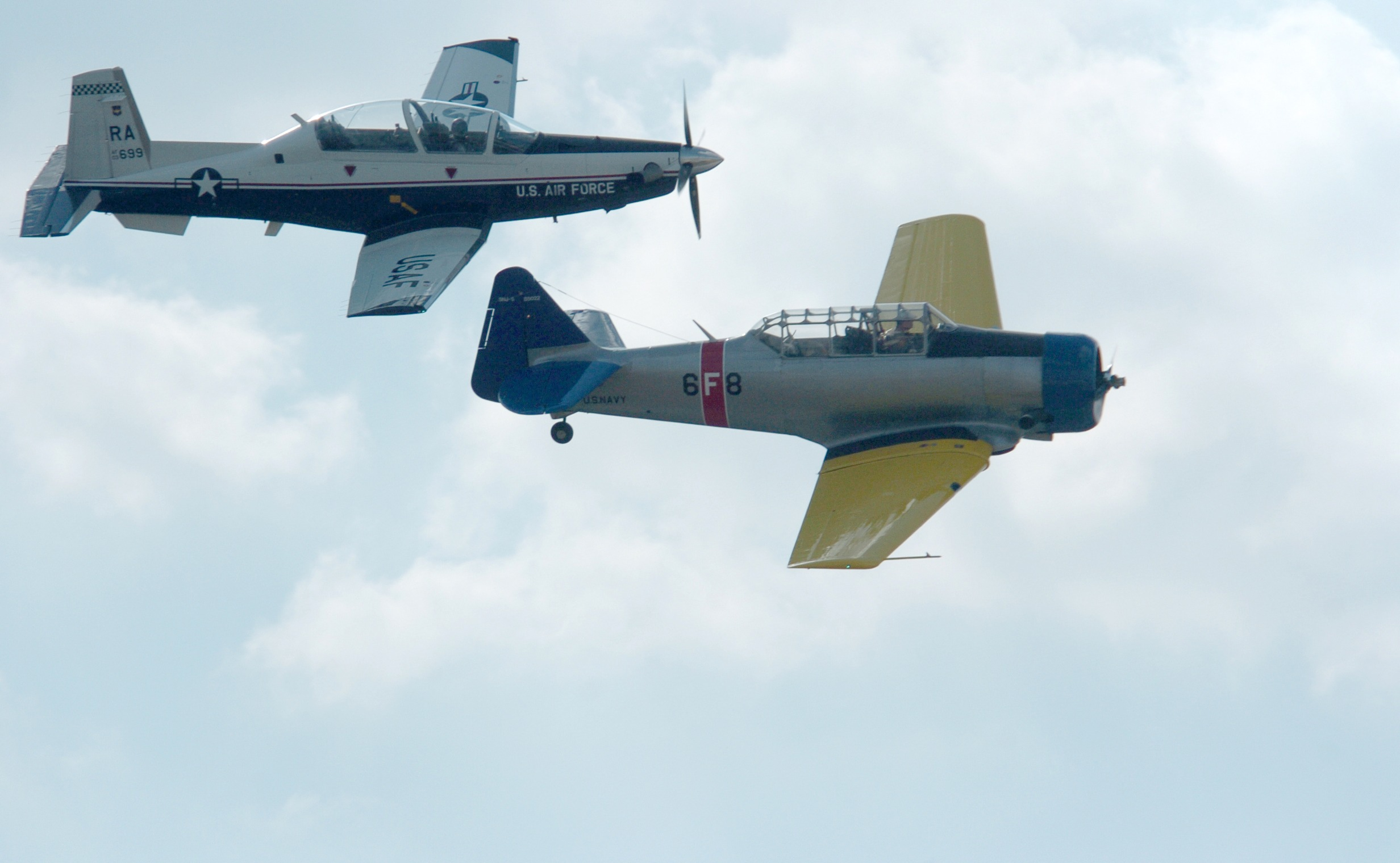 T-6s_-_a_Texan_II_and_a_Texan_too_edited.jpg