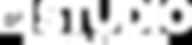 D²__Studio_Logo_-_Full_White.png