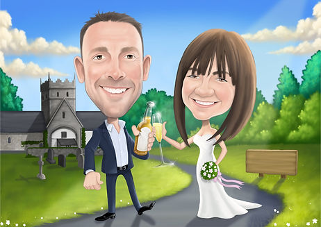 wedding_caricature 11.jpg