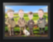hunting caricature.jpg