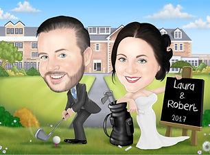 wedding_caricature1.jpg