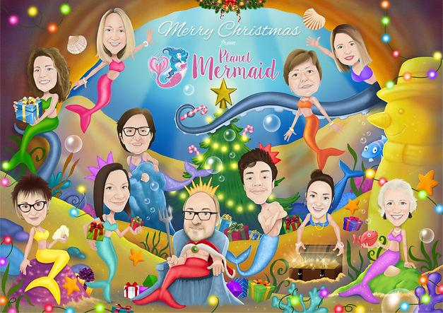 christmas card 6.jpg