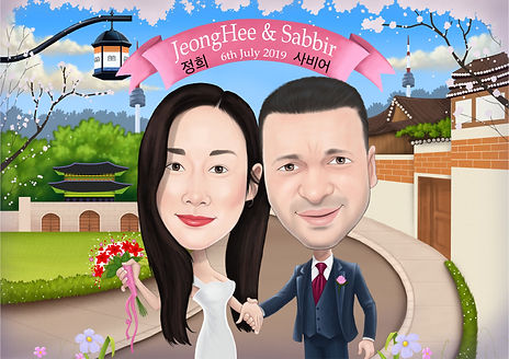 wedding_caricature 8.jpg