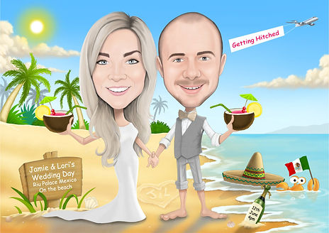 wedding_caricature 9.jpg