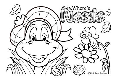Nessie Colour Sheet.jpg