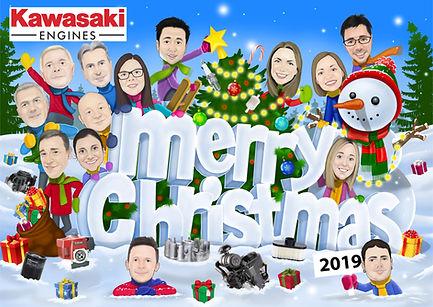 christmas card 5.jpg