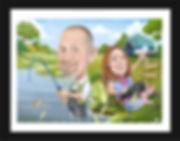 fishing caricature.jpg
