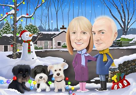 christmas card 9.jpg