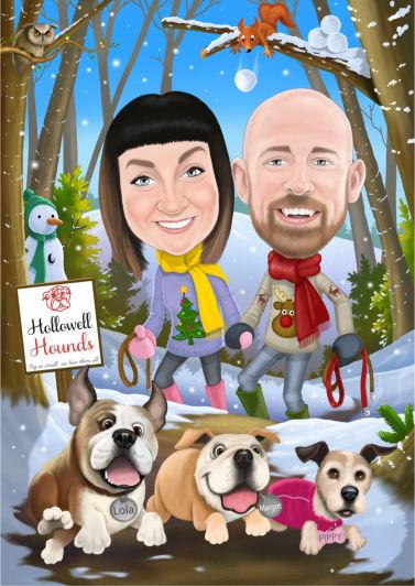 christmas card 4.jpg