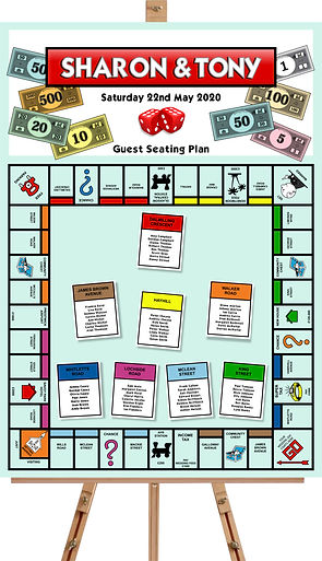 monopoly table plan.jpg