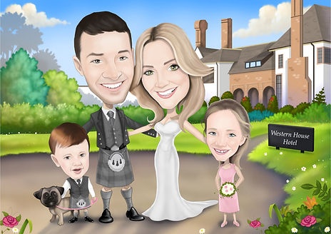wedding_caricature 10.jpg